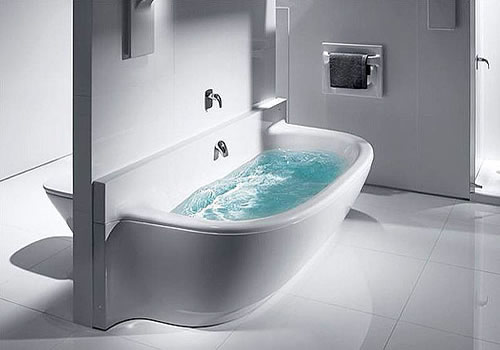 Roca Bathroom Suites Baths Basins And Sanitaryware