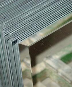 steel doors marbella