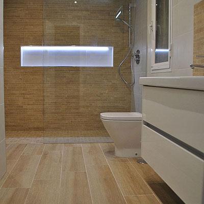 Led Ceiling Strip Lights For Kitchens
