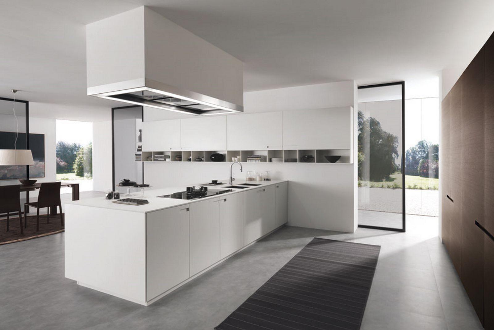 Quartet Kitchens, Fitted Kitchens Marbella Bathrooms Mijas Costa New Kitchen  Benalmadena Fuengirola Kitchens Bedrooms, Kitchens Costa Del Sol, ...