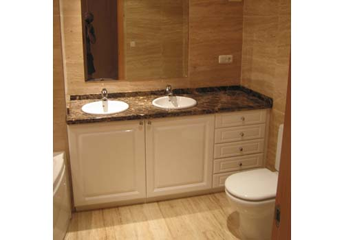 High Gloss Bathroom Cabinets White My Web Value