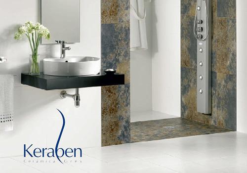 Index of images images tiles keraben - Ceramica keraben ...